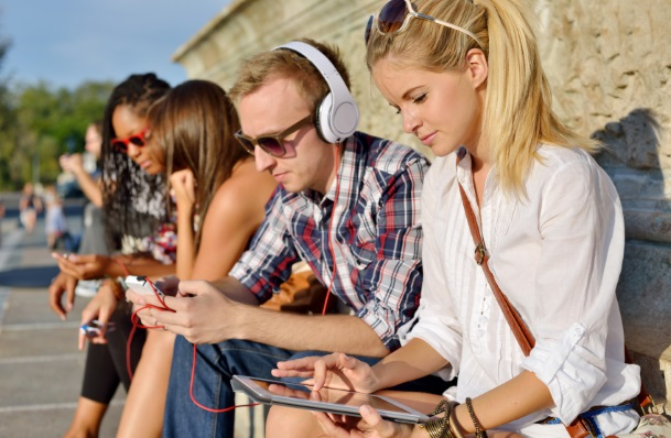 Meetville's Big iPhoneiPad and Android Apps Update dating-singles-meetville-matchmaking