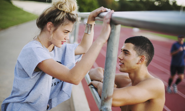 Places that Turn Flirt into a Disaster dating-singles-meetville-matchmaking