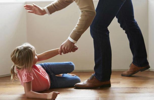 Spanking Way of Upbringing or Child Abuse dating-singles-meetville-matchmaking