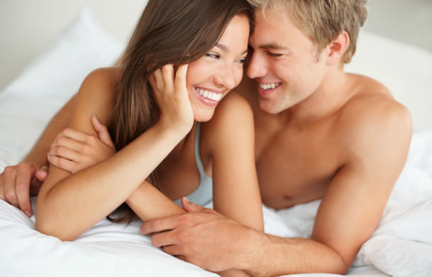 Why Friends with Benefit Relationships Is a Risky Affair -dating-singles-meetville-matchmaking