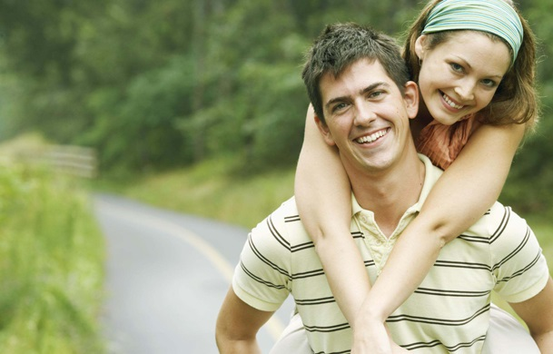 3 Ways to Keep Yourself Relaxed and on Pace When Dating dating-singles-meetville-matchmaking