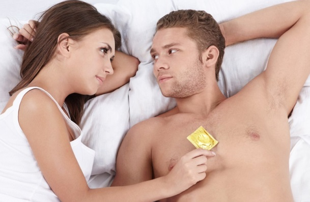 Birth Control Equal Responsibility dating-singles-meetville-matchmaking