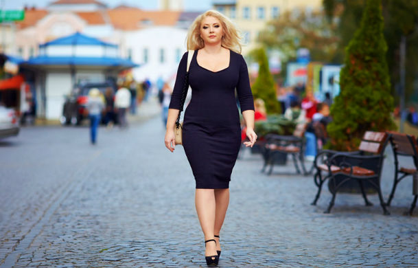 Can Body Size Be a Dealbreaker dating-singles-meetville-matchmaking