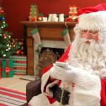 Christmas Meetville Update Is Here dating-singles-meetville-matchmaking
