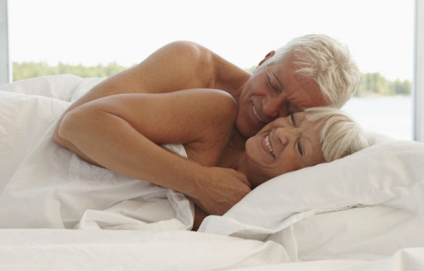Does Old Age Stop People from Having Sex -relationships-dating-singles-meetville-matchmaking