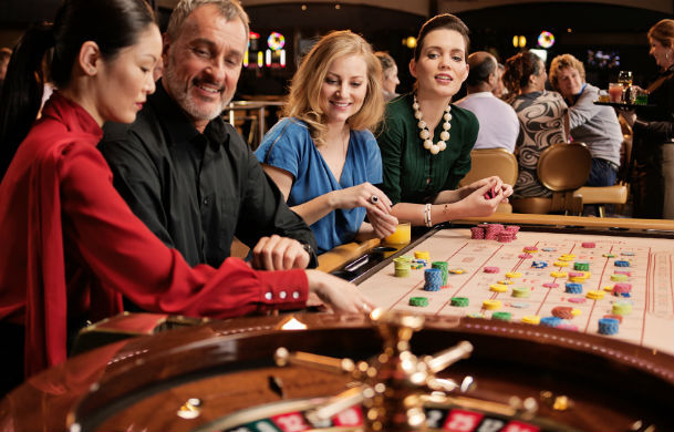 Gambling Hobby or Addiction dating-singles-meetville-matchmaking
