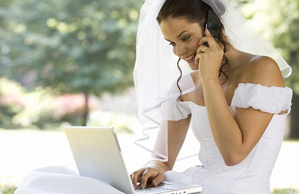 How to Get Married on the Internet dating-singles-meetville-matchmaking