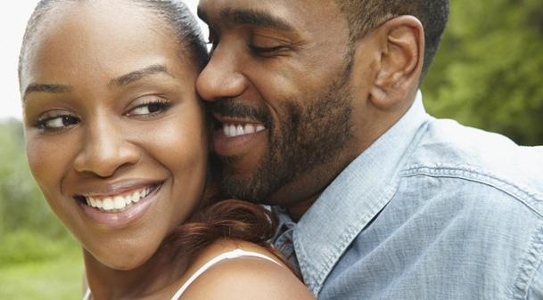 How to Meet Black Men Dating Tips dating-singles-meetville-matchmaking