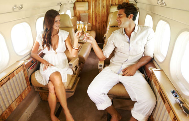 How to Meet a Rich Man Best Tips and Suggestions singles-dating-meetville-matchmaking
