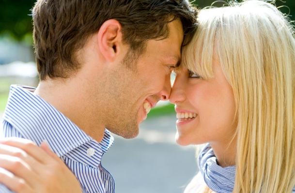 Is There Such a Thing as Love at First Sight dating-singles-meetville-matchmaking