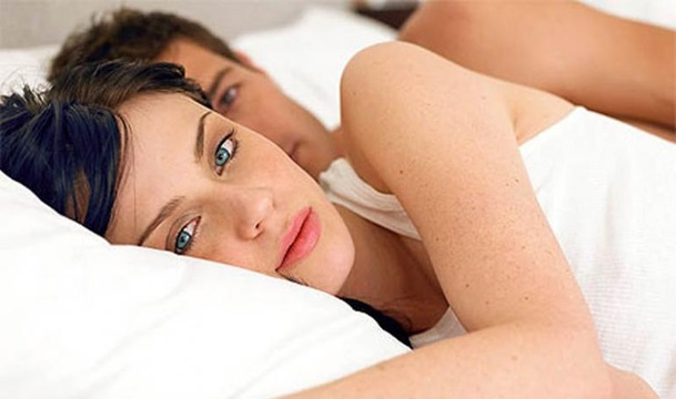 Partner's Sexual Past Easy to Overcome dating-singles-meetville-matchmaking
