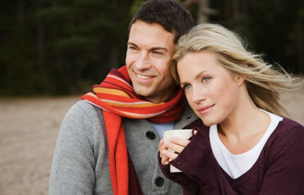 Understanding Different Stages of Dating for Men and Women dating-singles-meetville-matchmaking