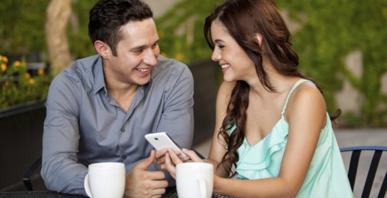 online-dating-meetville