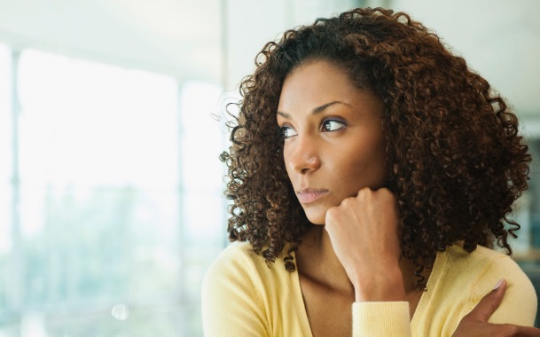 4 Things to Ask Yourself When You're Mad at Your Guy dating-singles-meetville-matchmaking