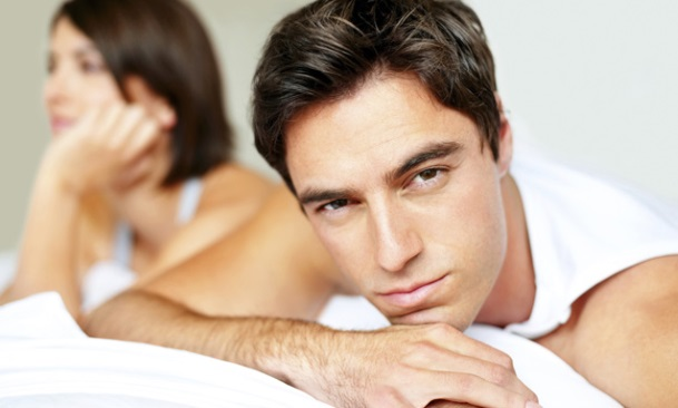 Cheat and Love - Is It Possible dating-singles-meetville-matchmaking