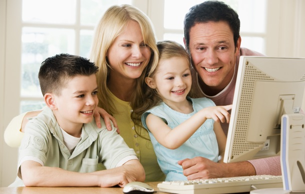 Family Budget - Worth Creating dating-singles-meetville-matchmaking