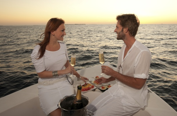 Great First Date Ideas (Part 1)dating-singles-meetville-matchmaking