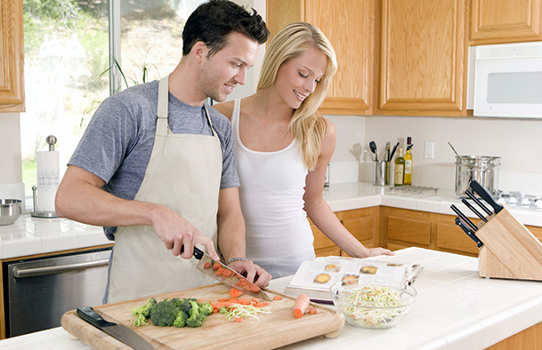 Great First Date Ideas (Part 2)dating-singles-meetville-matchmaking