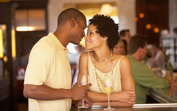 Great First Date Ideas (Part 3)dating-singles-meetville-matchmaking