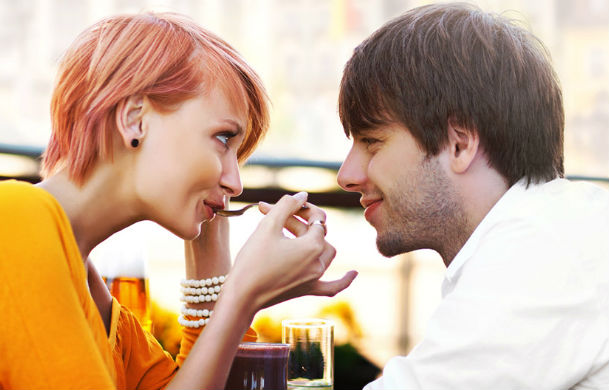 Helpful Advice on Meeting and Dating a Nice Guy dating-singles-meetville-matchmaking