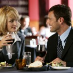 Helpful Tips to Find a Successful Businessman dating-singles-meetville-matchmaking