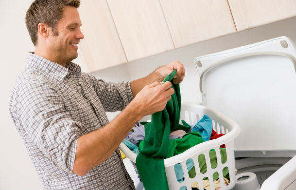 Household Chores Who's Responsible dating-singles-meetville-matchmaking