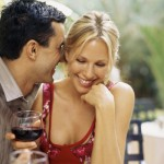 Practical Advice on How to Get Women dating-singles-meetville-matchmaking