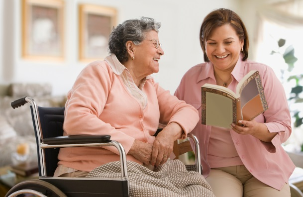 Retirement homes - Right or Wrong dating-singles-meetville-matchmaking