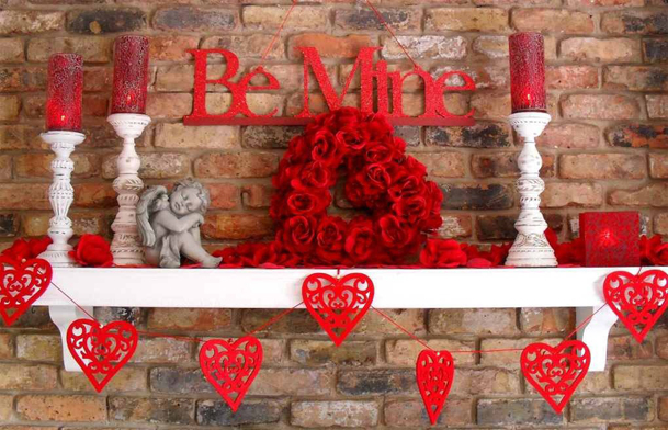 Romantic Ideas for Valentine's Day dating-singles-meetville-matchmaking
