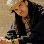 Tips and Advice on How to Meet a Rapper dating-singles-meetville-matchmaking
