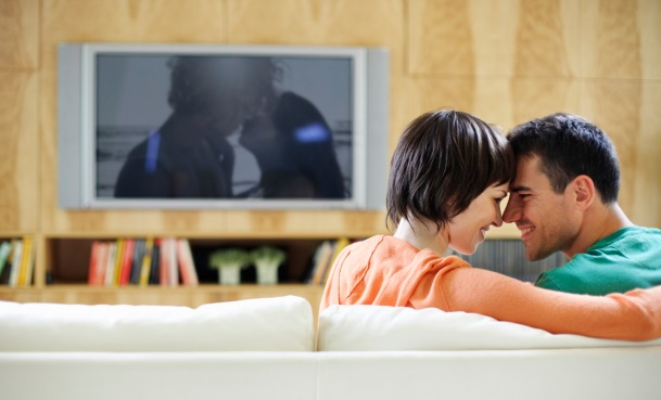 Top Romantic Movies for Valentine's Day dating-singles-meetville-matchmaking