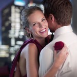 Useful Tips on How to Convince a Man for Marriage dating-singles-meetville-matchmaking
