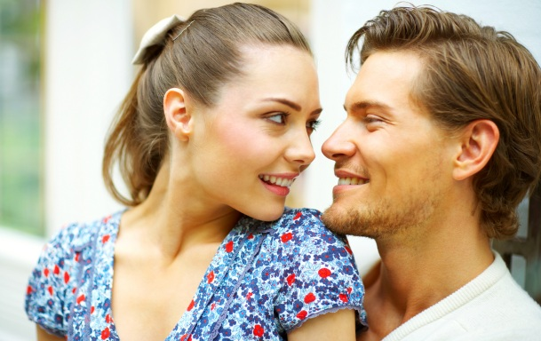 3 Effective Ways to Talk to a Man and Get Him to Talk Back dating-singles-meetville-matchmaking