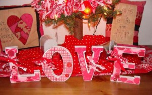 4 Cool Valentine's Decorating Ideas For True Flair dating-singles-meetville-matchmaking