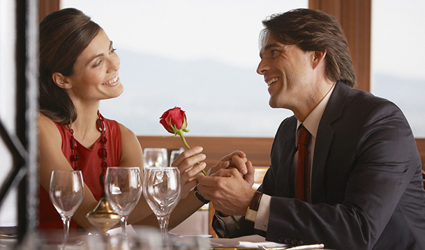 4 Great Ideas For The Perfect Couples Valentine's Day dating-singles-meetville-matchmaking