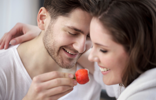 4 Hot Valentine's Dates That Can't Be Beat dating-singles-meetville-matchmaking