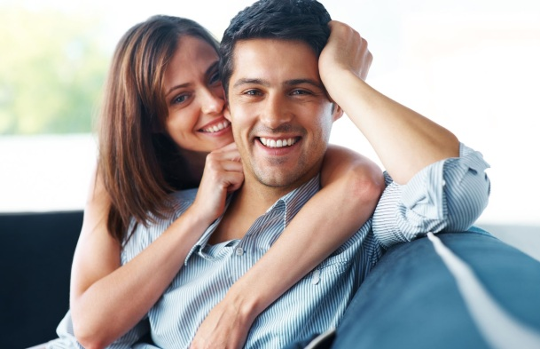 4 Surefire Ways to Get the Ladies Chasing You dating-singles-meetville-matchmaking