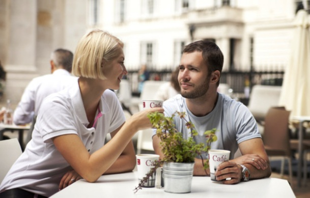 4 Ways to Date Smarter to Get That Relationship You Want dating-singles-meetville-matchmaking
