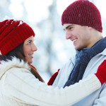 5 Romantic Ideas for a Valentine's Date dating-singles-meetville-matchmaking