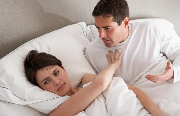 Does Honesty Make Relationships Stronger or Break Them up dating-singles-meetville-matchmaking