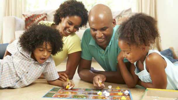 Does Kind Parenting Always Spoil the Kid -dating-singles-meetville-matchmaking