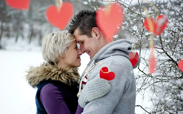 The Best Valentine's Day Tips and Advice from Meetville dating-singles-meetville-matchmaking