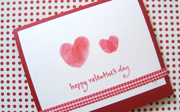 The Best Valentine's Day Messages dating-singles-meetville-matchmaking
