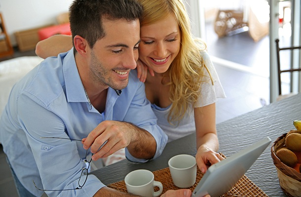 How to Sign up for Meetville Website dating-singles-meetville-matchmaking