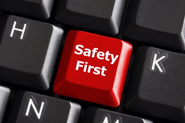 dating_safety