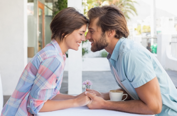 how-to-ensure-second-date