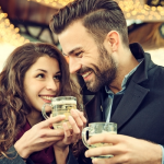 guarantee-a-second-date