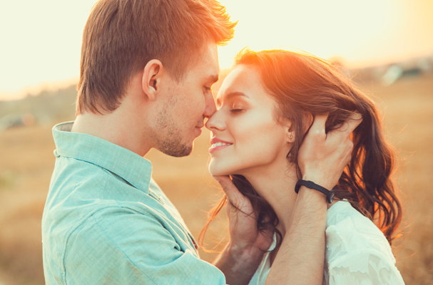 ask-these-5-questions-to-know-your-love