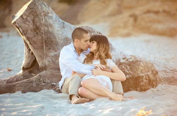 couple-romantic-tips