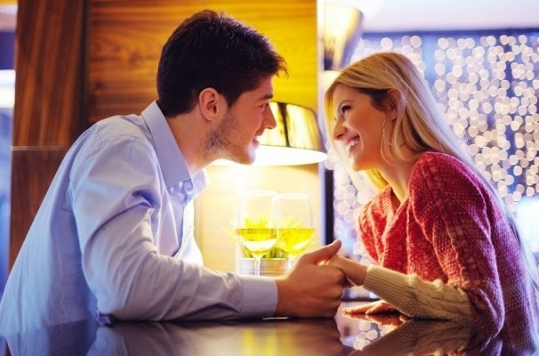 30-date-night-questions